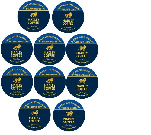 10count kcup for keurig brewers - K Cup Brewers
