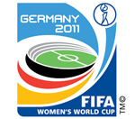 Germany-2011