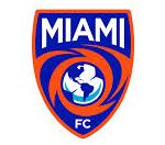 Miami-FC